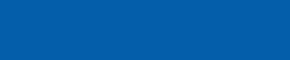 neaumb-logo