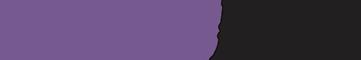 seiumb-logo